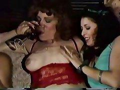 anal vintage mom