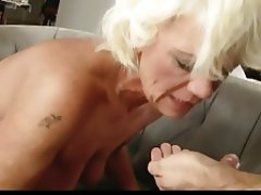 Confirm. happens. French mature anal tube something